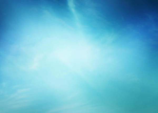 Baby Blue Backgrounds Wallpapers Freecreatives