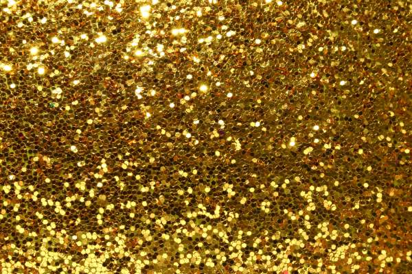 Gold Glitter Backgrounds Hq Freecreatives