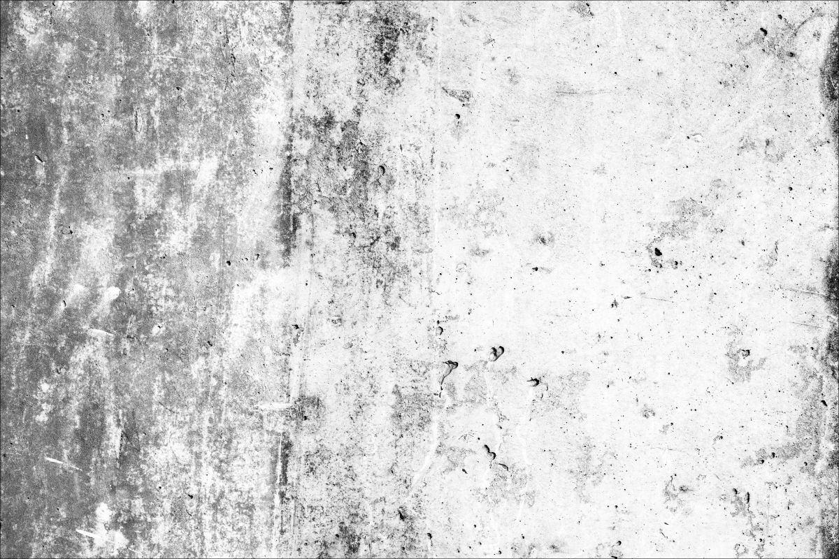 28+ Free Black Concrete Textures  Free & Premium Creatives