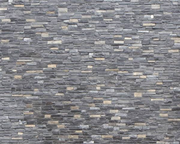 Stone Wall Textures Freecreatives
