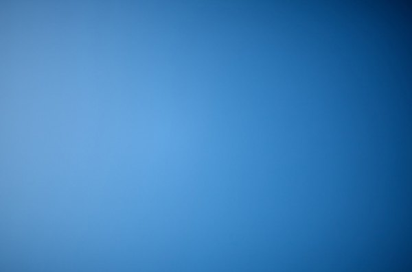 Blue Gradient Backgrounds Wallpapers Freecreatives