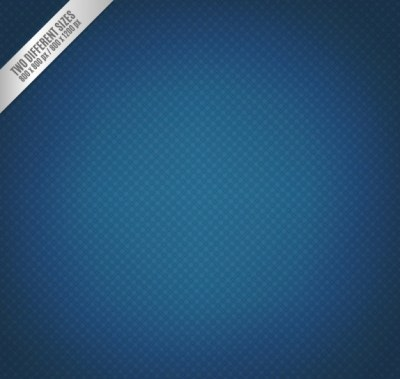 21+ Cool Blue Backgrounds | Wallpapers | FreeCreatives