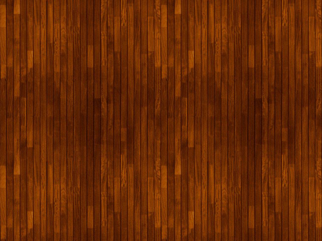 25 Wood Floor Backgrounds  FreeCreatives