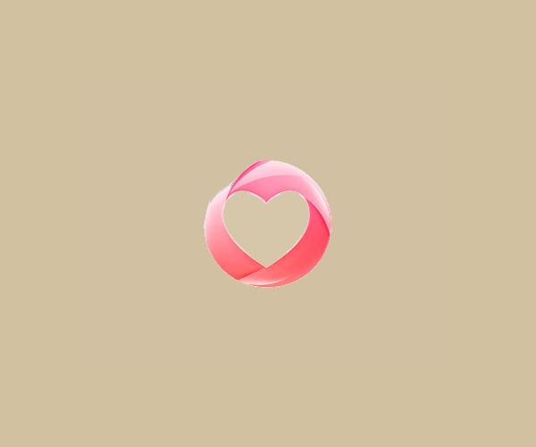 17 Pink Logos PSD Vector EPS JPG Download