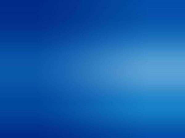 Plain Blue Backgrounds Wallpapers Freecreatives