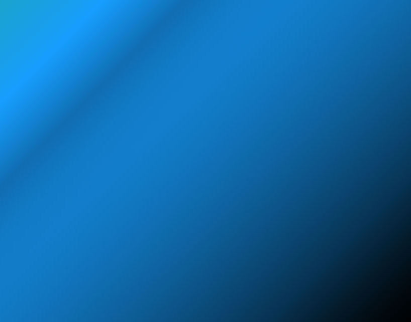 15 Plain Blue Backgrounds  Wallpapers  FreeCreatives