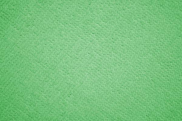 cream colored microfiber sofa turner reviews 15+ t-shirt fabric textures | patterns freecreatives