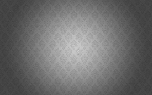 grey background images for websites background slide images hd