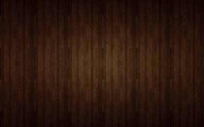 High Resolution Wood Background
