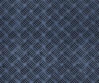 35+ Steel Textures