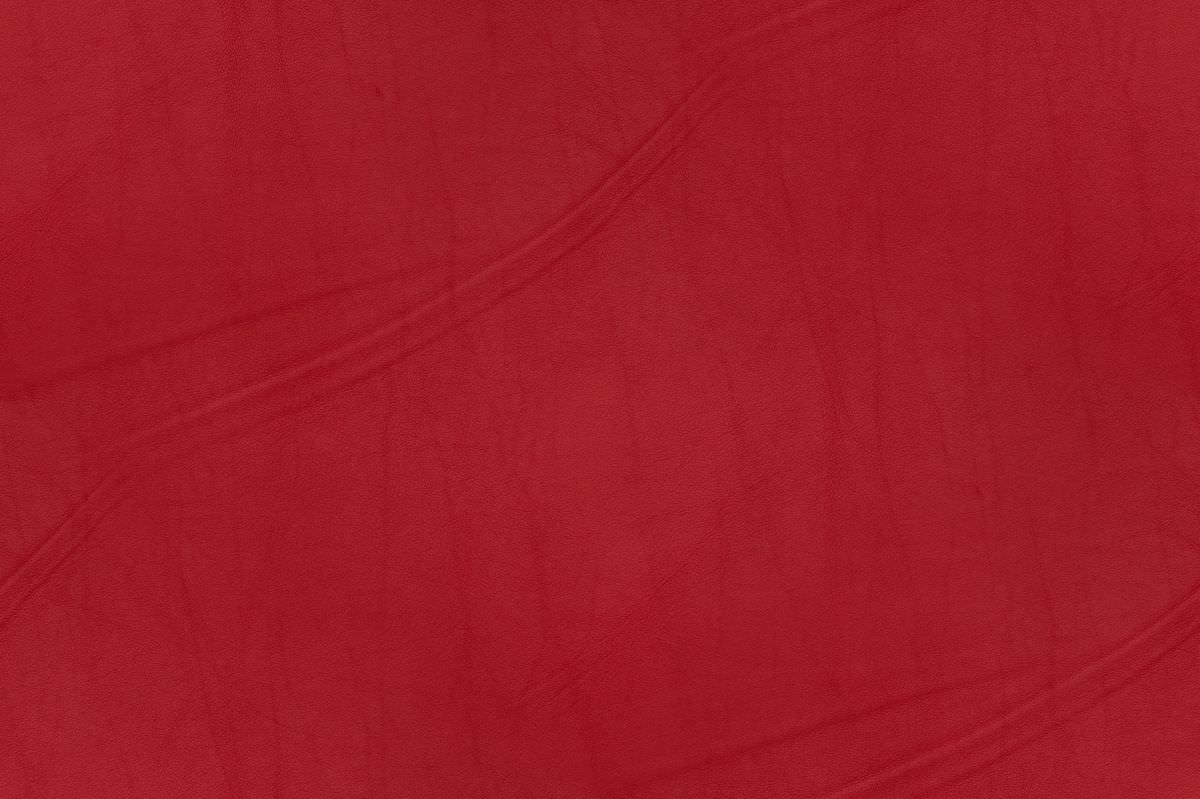 60 Red Textures  Seamless Textures  FreeCreatives