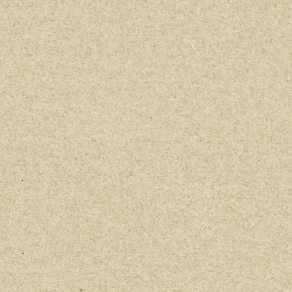 paper texture seamless