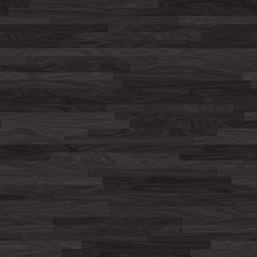 20 Dark Wood Backgrounds  HQ Backgrounds  FreeCreatives