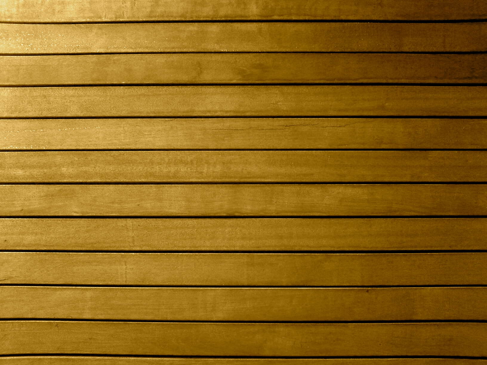 Free 15 Wood Plank Backgrounds In Psd