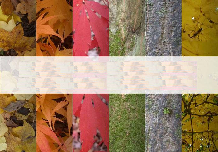 Falling Leaves Wallpaper Free Download 28 Fall Textures Photoshop Textures Patterns