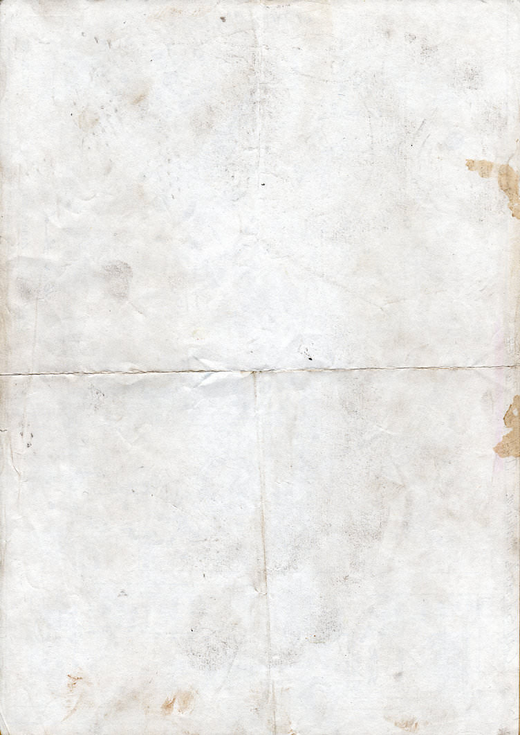 16+ Wrinkled Grunge Textures, Photoshop Textures, Patterns