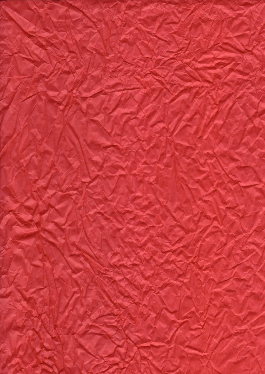 30 Wrinkled Tissue Paper Textures Photoshop Textures Patterns  FreeCreatives