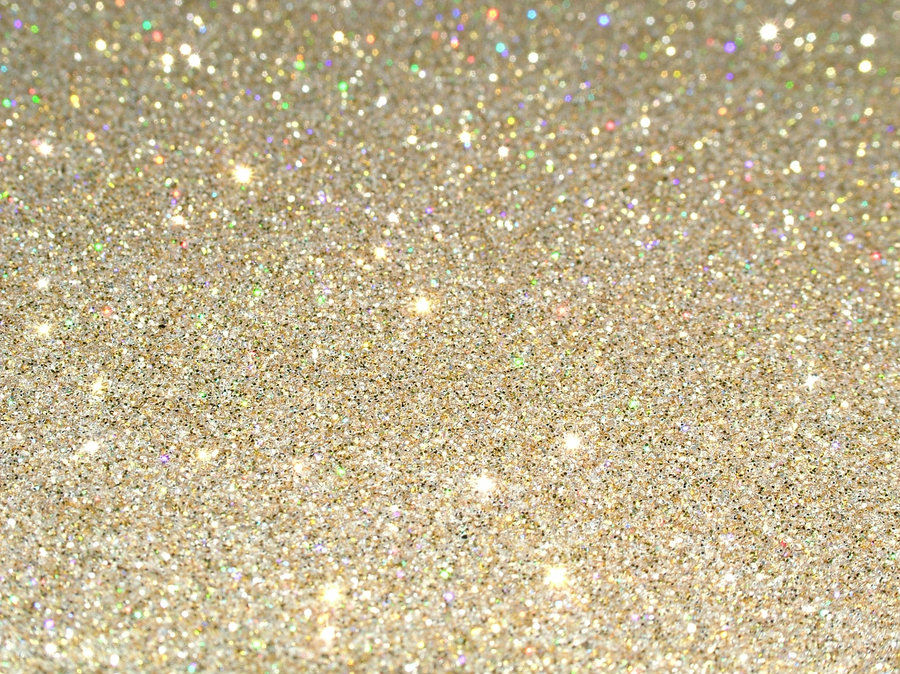Falling Glitter Confetti Wallpapers 10 Gold Amp Glitter Photoshop Textures Free Amp Premium