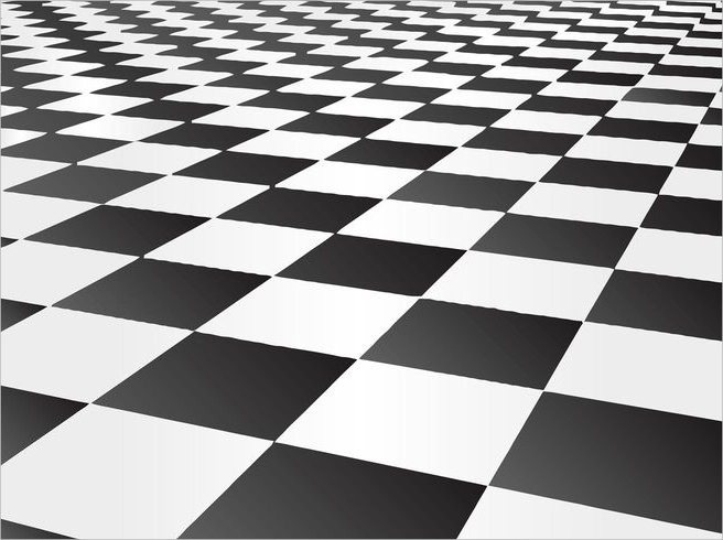 FREE 45+ Photoshop Checkerboard Patterns in PSD | Vector EPS