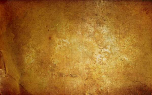 Brown Grunge Wallpapers Backgrounds Freecreatives