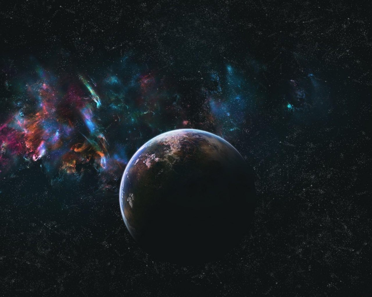 Best 3d Amazing Wallpapers 21 Galaxy Backgrounds Space Wallpapers Images Pictures