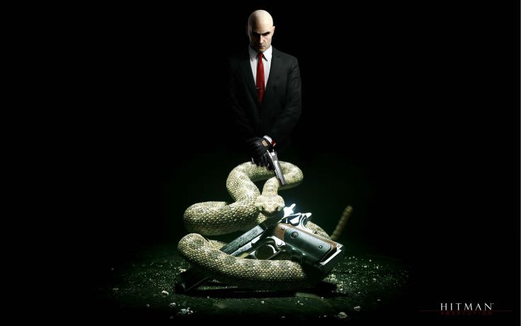 Falling Money Hd Wallpaper 12 Gangster Wallpapers Backgrounds Images Freecreatives