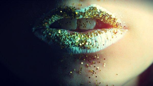 Glitter Wallpapers Backgrounds Freecreatives