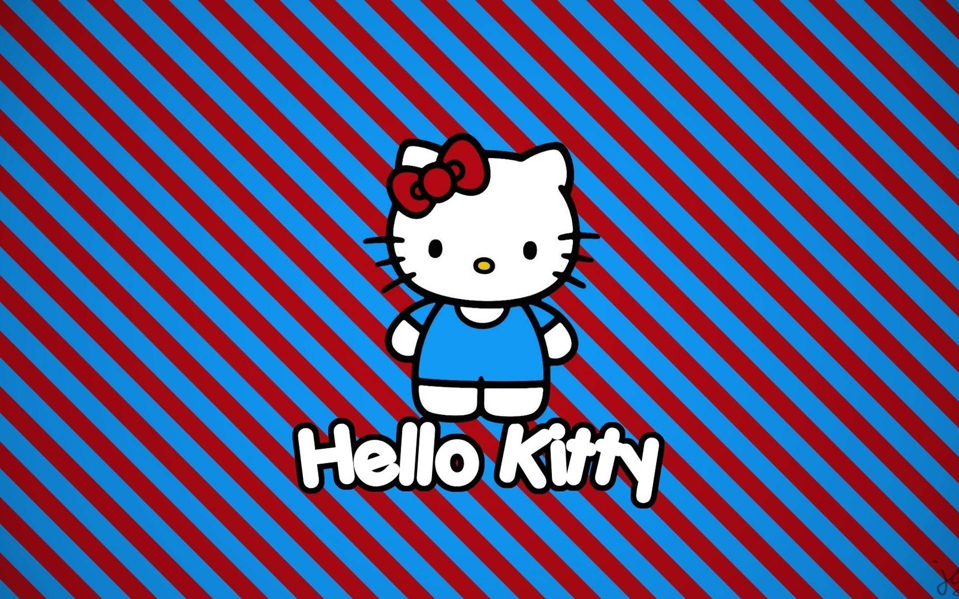 Free Cute Fall Wallpapers 15 Hello Kitty Hd Backgrounds Wallpapers Images