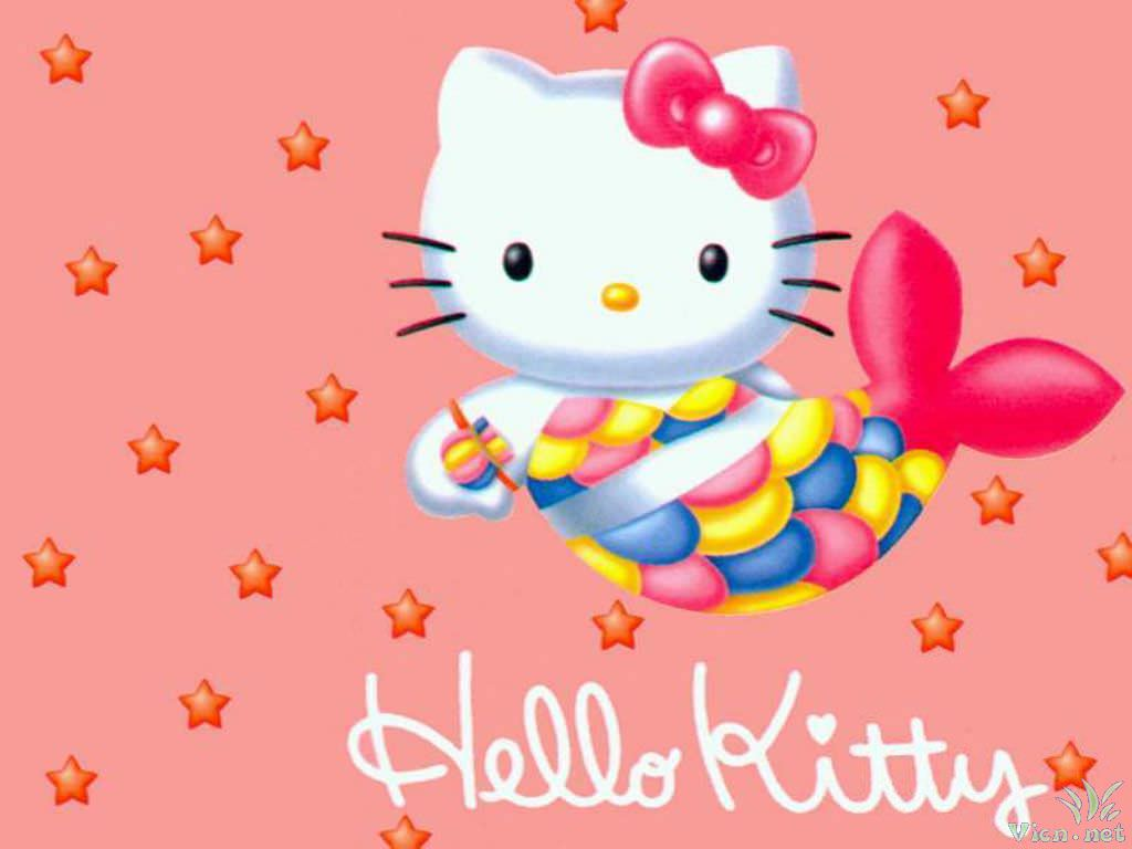 Piano Wallpaper Iphone 15 Hello Kitty Hd Backgrounds Wallpapers Images