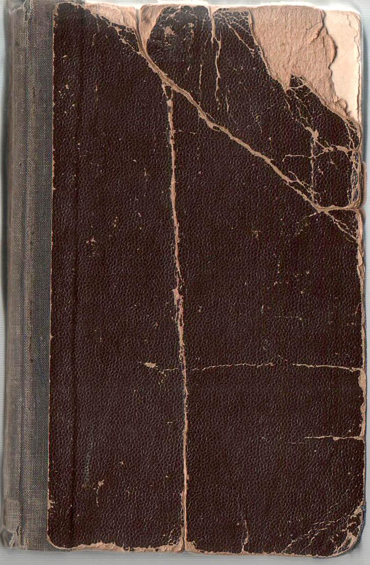 75 Book Textures  Book Cover Textures  FreeCreatives