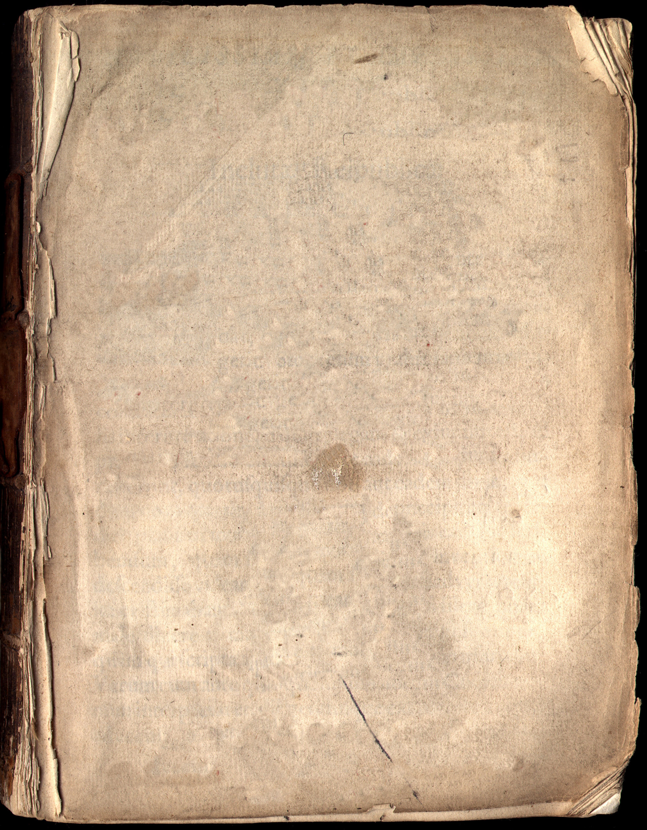 83 Old Book Textures Photoshop Textures Patterns