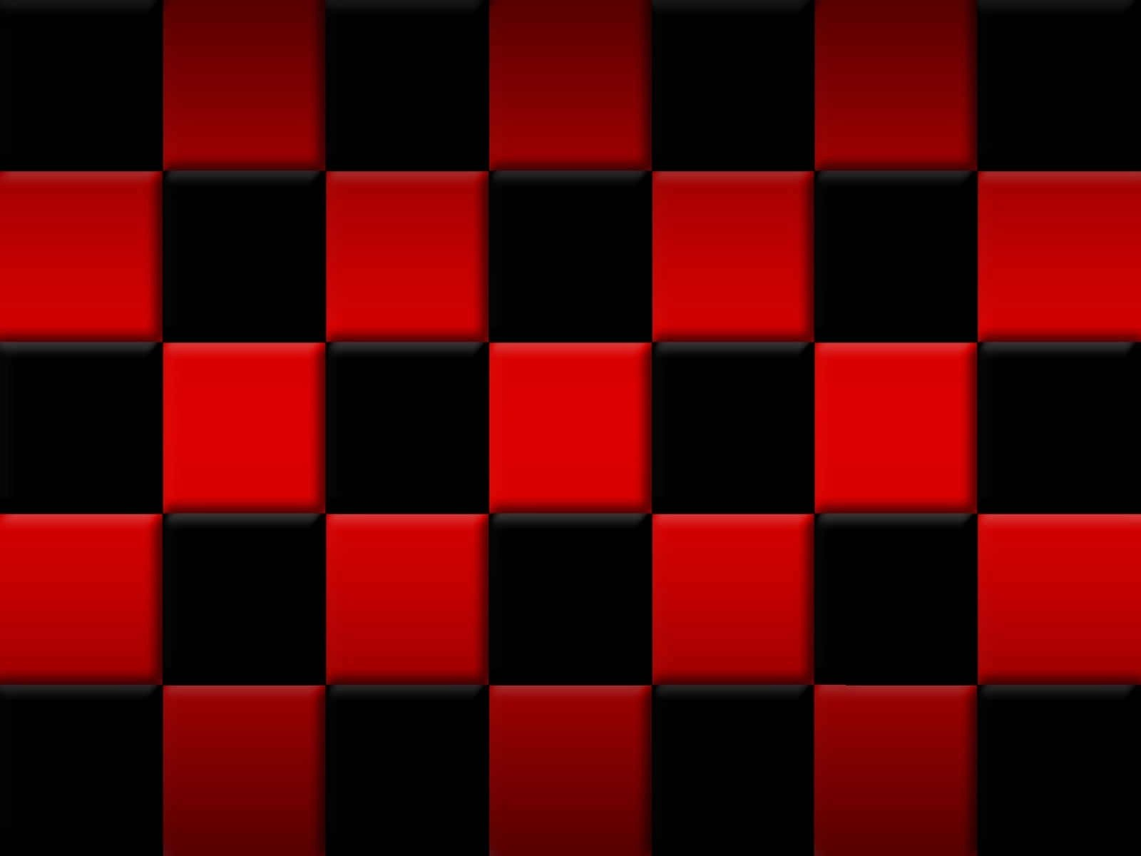22 Red  Black Wallpapers Backgrounds Images