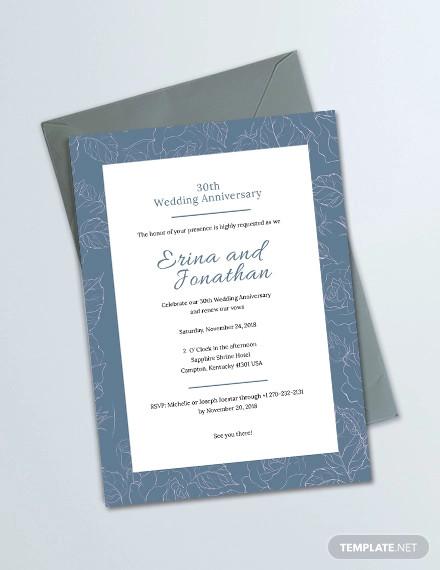 elegant wedding invitation designs in
