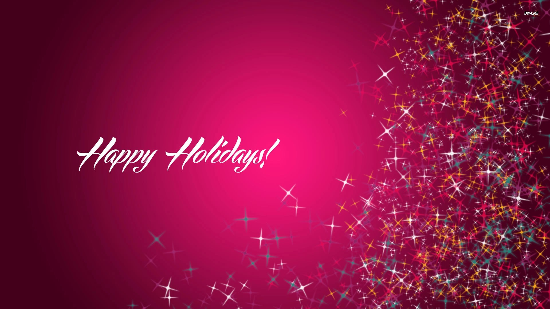 22+ Holiday Wallpapers, Backgrounds, Images  Freecreatives