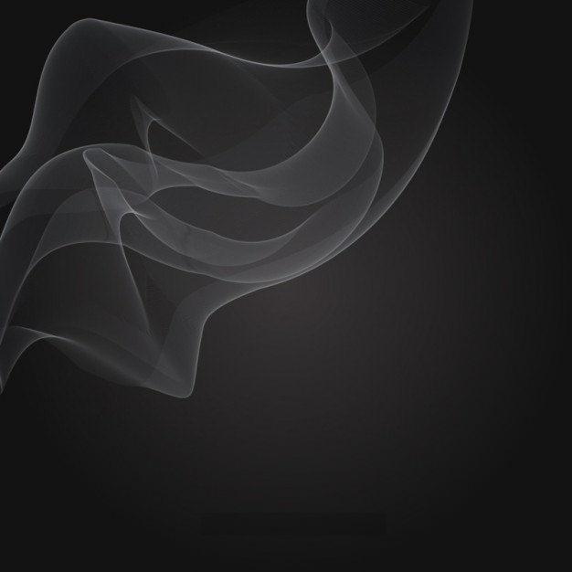 10 Smoke Vectors Illustrations FreeCreatives