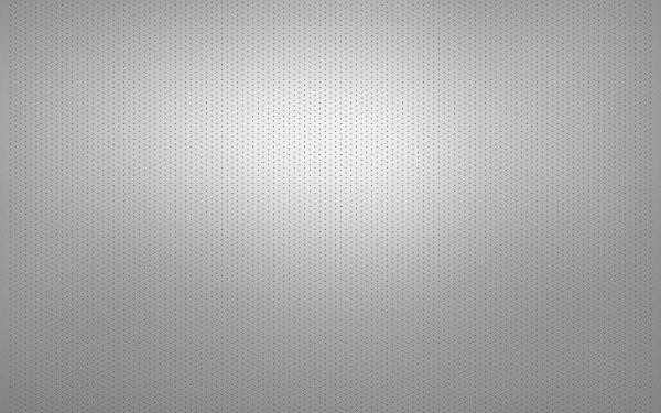 White Fabric Backgrounds Freecreatives