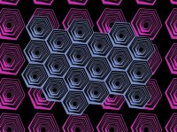 21+ Abstract Geometric Backgrounds, Wallpapers, Pictures ...