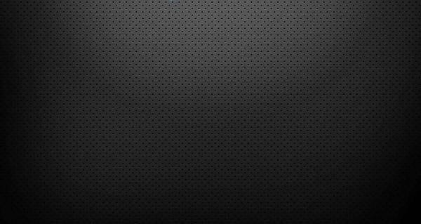 Black Website Templates