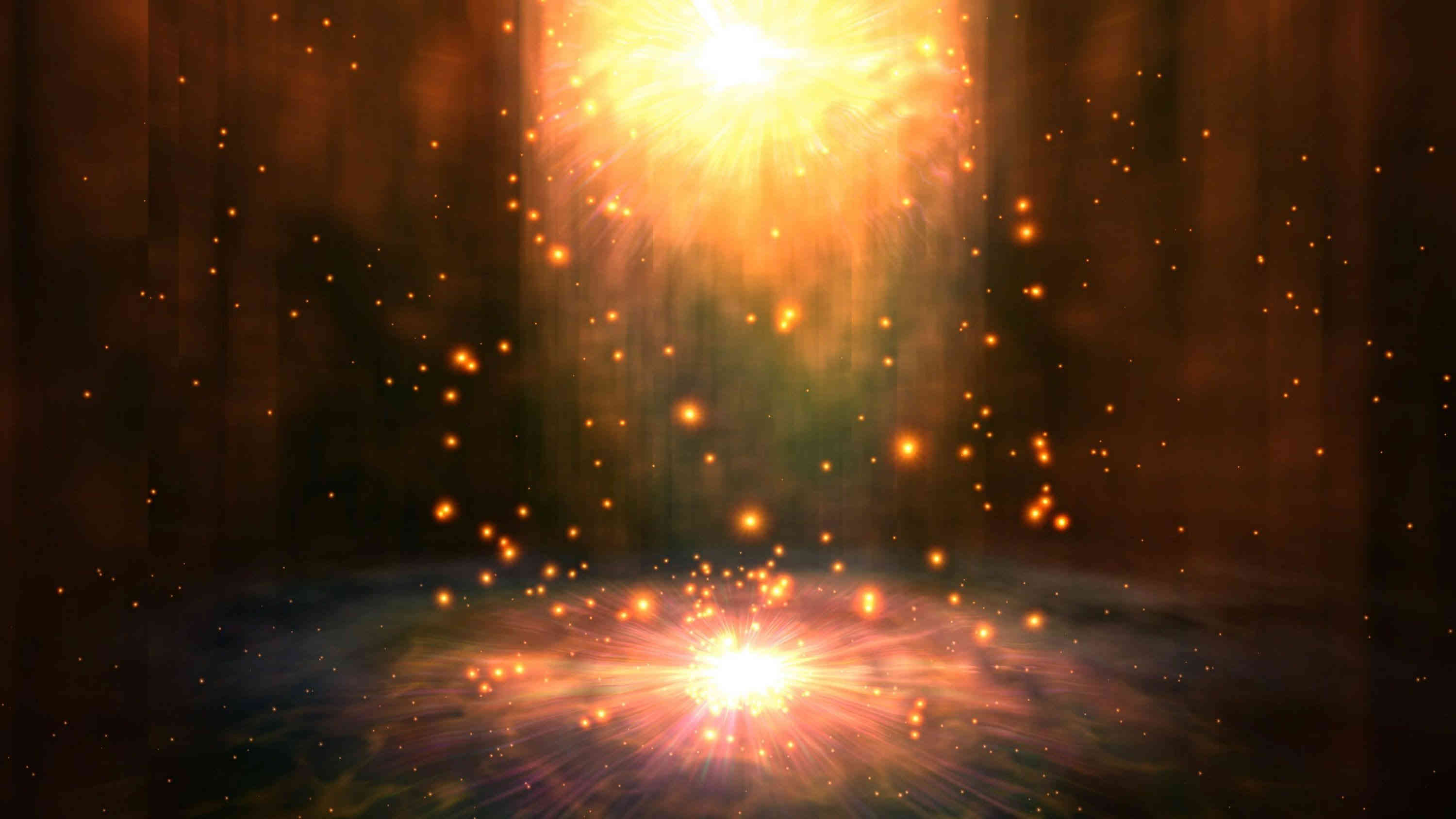 21 Magical Backgrounds Wallpapers Images Pictures