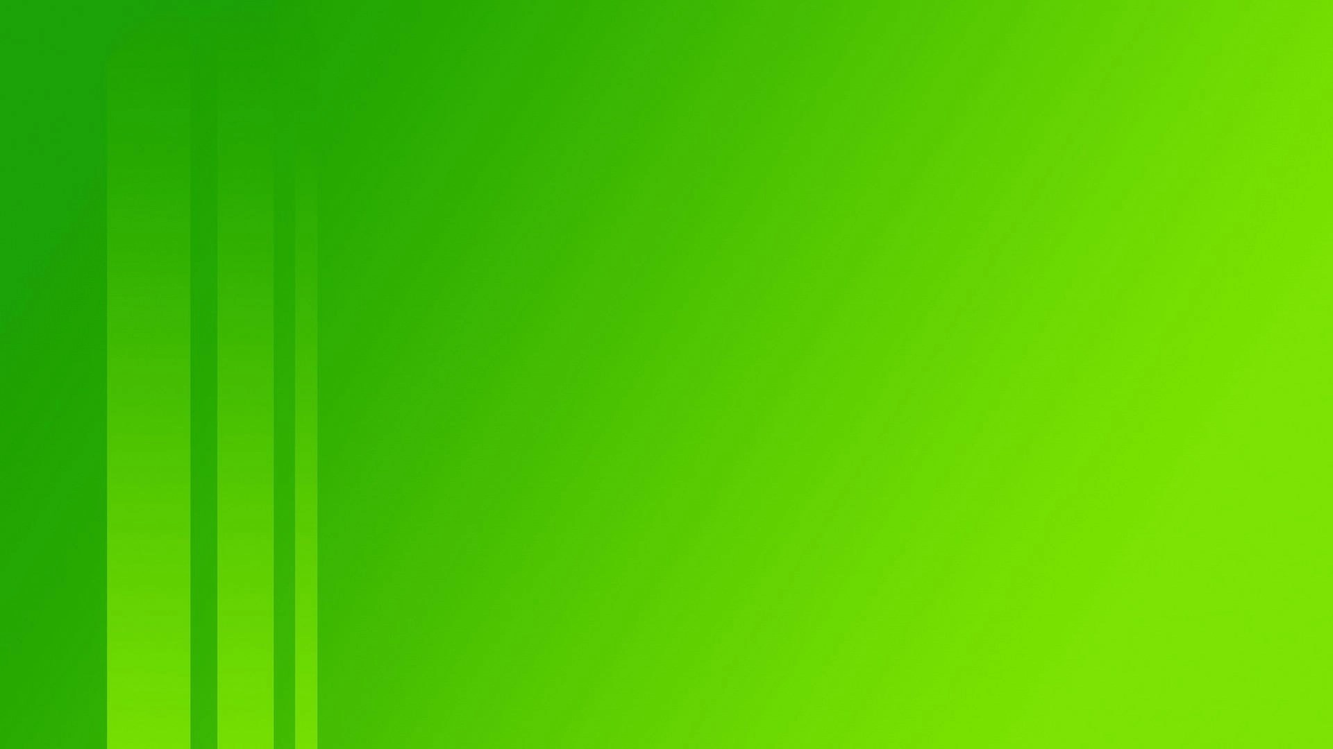 Free 21 Solid Backgrounds In Psd
