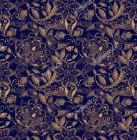 32+ Carpet Patterns, Photoshop Patterns | FreeCreatives