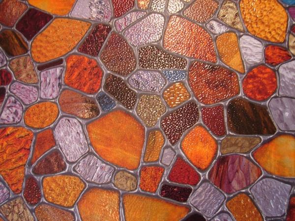 floor tile texture designs in psd
