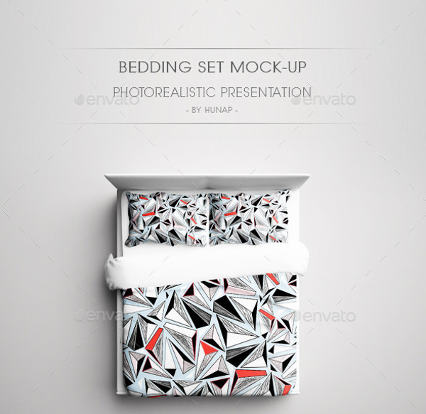 sofa set in indian style how to get rid of old nyc 21+ pillow mockups | freecreatives