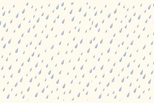 15 Rain Vectors JPG Vector EPS AI Illustrator Download