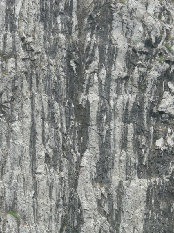 21 Cliff Textures  PSD Vector EPS JPG Download