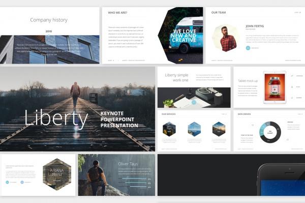 21+ Business Plan Presentations - PPT, PPTX Download