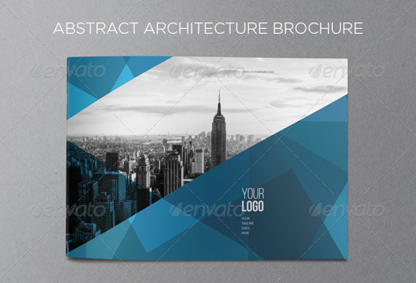 21 Architecture Brochure Designs PSD Vector EPS JPG Download FreeCreatives