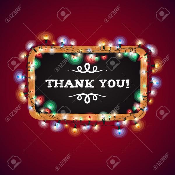 20 Thank You Banner Designs PSD Vector EPS JPG