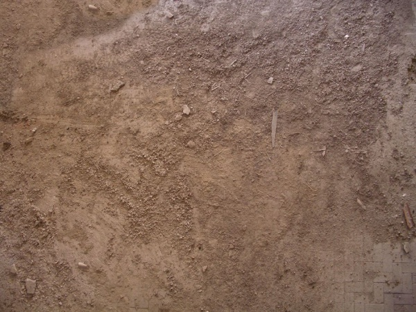 21 Dirt Textures  PSD Vector EPS JPG Download