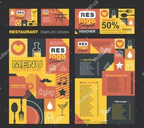 FREE 25+ Menu Card Designs in PSD MS Word Apple Pages Publisher AI